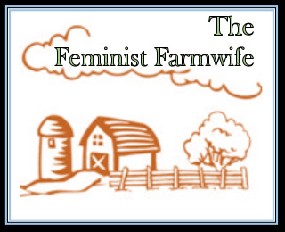 The Feminist Farmwife